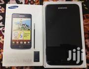 Samsung Galaxy Note 1 New 16gb   Mobile Phones for sale in Central Region, Kampala