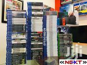 PS4 Latest Games You Play On Your PS4 Right Now Hurry And Buy One | Video Games for sale in Central Region, Kampala