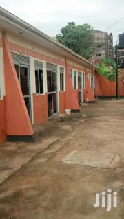 Single Room Self Contained House for Rent at Kireka | Houses & Apartments For Rent for sale in Central Region, Kampala