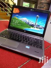 Hp Proobook Core I5 | Laptops & Computers for sale in Central Region, Kampala