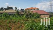 Hill View Plot for Sale in Kira 16 Decimals | Land & Plots For Sale for sale in Central Region, Kampala