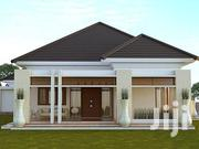 House Plans & Construction | Building & Trades Services for sale in Central Region, Kampala