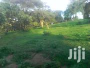 Land 318 Acres in Kyotera Masaka Road Touching on River Water | Land & Plots For Sale for sale in Central Region, Kampala