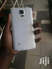 Samsung Note 4 | Mobile Phones for sale in Central Region, Kampala