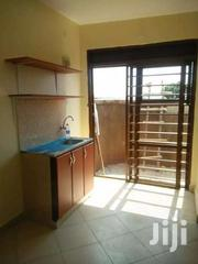 Splendid Studio Single Room for Rent in Kisaasi | Houses & Apartments For Rent for sale in Central Region, Kampala