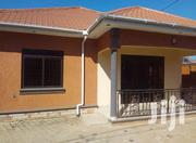 Namugongo Signature House On Sale | Houses & Apartments For Sale for sale in Central Region, Kampala