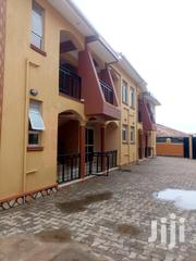 Kira One Bedroom New Apartments | Houses & Apartments For Rent for sale in Central Region, Kampala