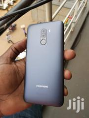 Mi F1 POCOPHONE 64GB 6GB Ram Good As New Clean Fingerprint | Mobile Phones for sale in Central Region, Kampala