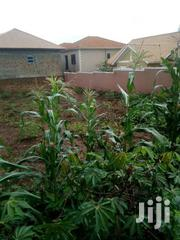 14 Decimals Land For Sale | Land & Plots For Sale for sale in Central Region, Kampala