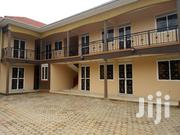 Ntinda Clean New Single Bedroom House for Rent | Houses & Apartments For Rent for sale in Central Region, Kampala
