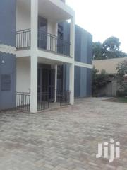 Short-term Rental Furnished 2 Bedroom, 2 Bathrooom In Bukoto   Houses & Apartments For Rent for sale in Central Region, Kampala