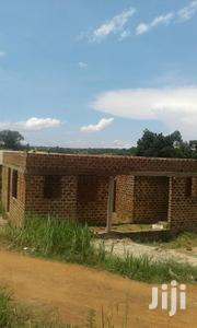 Beam Level | Houses & Apartments For Rent for sale in Central Region, Wakiso