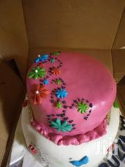 Cakes, Daddies And Cookies | Party, Catering & Event Services for sale in Central Region, Kampala