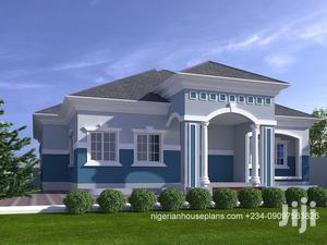 House Plans & Construction