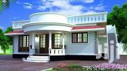 House Plans & Construction   Commercial Property For Rent for sale in Central Region, Kampala