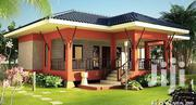House Plans & Construction | Commercial Property For Sale for sale in Central Region, Kampala