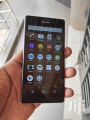SONY EXPERIA Z3 (UK USED) Clean Perfect Condition | Mobile Phones for sale in Central Region, Kampala