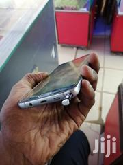 Samsung Note 5 | Accessories for Mobile Phones & Tablets for sale in Central Region, Kampala