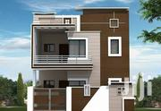 House Plans & Construction | Land & Plots for Rent for sale in Central Region, Kampala