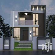 House Plans & Construction | Short Let and Hotels for sale in Central Region, Kampala