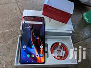 Oneplus 6t   Mobile Phones for sale in Central Region, Kampala