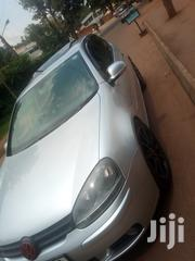 Volkswagen Golf 2009 Silver | Cars for sale in Central Region, Kampala
