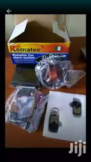 Romantic Car Alarm | Vehicle Parts & Accessories for sale in Central Region, Kampala