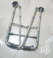 Walking Frame ;For People Who | Makeup for sale in Central Region, Kampala