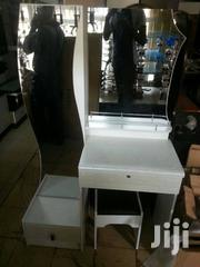 Dresing Table | Furniture for sale in Central Region, Kampala