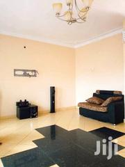 House for Sale in Mpererwe Kabaga | Houses & Apartments For Sale for sale in Central Region, Kampala
