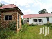 House for Sale in Gayaza | Houses & Apartments For Sale for sale in Central Region, Kampala