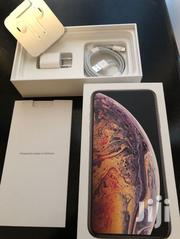 Apple iPhone XS Max 64/256/512 GB | Mobile Phones for sale in Eastern Region, Kapchorwa
