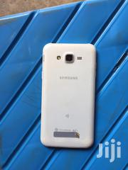 A Clean Samsung J7 Good As New | Accessories for Mobile Phones & Tablets for sale in Central Region, Kampala