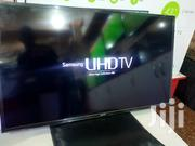 43inches Samsung Smart UHD 4k TV | TV & DVD Equipment for sale in Central Region, Kampala