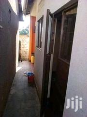 Single Room For Rent In Kitintale | Houses & Apartments For Rent for sale in Central Region, Kampala