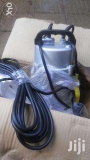 Electric Water Pump | Automotive Services for sale in Central Region, Kampala