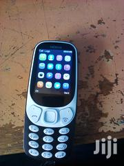 New Nokia 3310 512 MB Blue | Mobile Phones for sale in Central Region, Kampala
