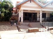 House for Sale in Buziga | Houses & Apartments For Sale for sale in Central Region, Kampala