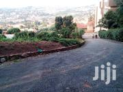 Land For Sale At 800m | Land & Plots for Rent for sale in Central Region, Kampala