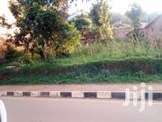 Land For Sale In Kizungu In Makindye | Land & Plots For Sale for sale in Central Region, Kampala