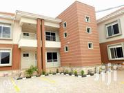 Brand New Double Apts Kisaasi   Houses & Apartments For Rent for sale in Central Region, Kampala