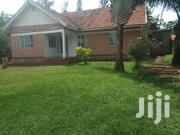 Stand Alone For Rent Naguru | Commercial Property For Sale for sale in Central Region, Kampala