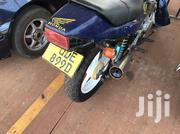 Honda Cb 250 | Motorcycles & Scooters for sale in Central Region, Kampala