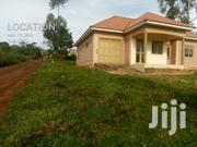 House for Sale in Kavumba Wakiso | Houses & Apartments For Sale for sale in Central Region, Kampala