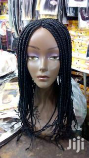Three Three Wig | Hair Beauty for sale in Central Region, Kampala