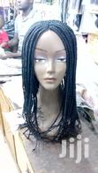 Three Three Wig | Hair Beauty for sale in Kampala, Central Region, Nigeria