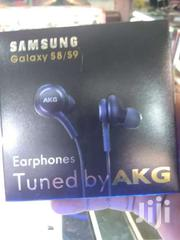 Galaxy Samsung AKG On Sell | Clothing Accessories for sale in Central Region, Kampala