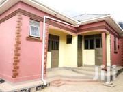 Hides For Rent In KISAASI Double Room Self Contained | Houses & Apartments For Rent for sale in Central Region, Kampala