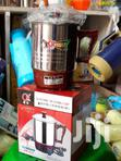 Electric Heating Cup   Kitchen & Dining for sale in Kampala, Central Region, Uganda