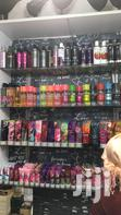 Body Sprays | Fragrance for sale in Kampala, Central Region, Nigeria